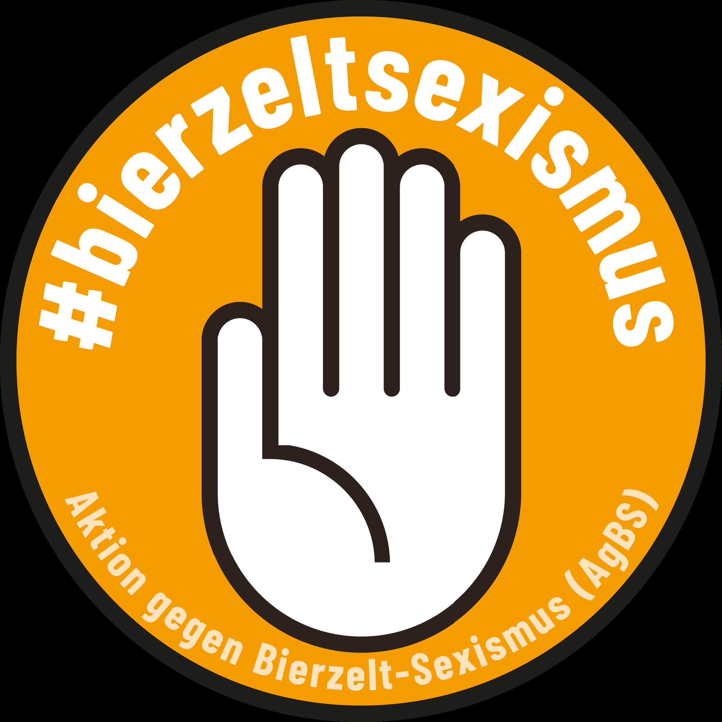 Aktion gegen Bierzelt-Sexismus n. e.V.